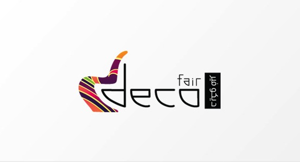 Decofair – Jedda
